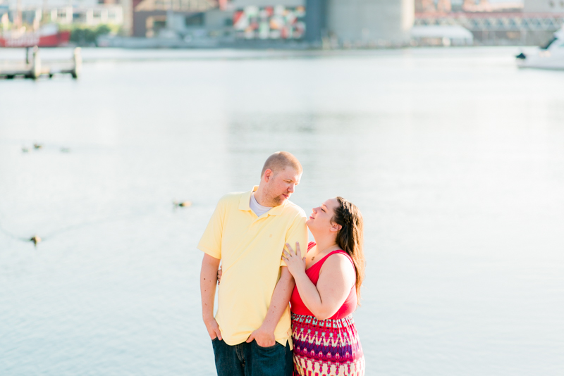 baltimore-maryland-wedding-photographer-federal-hill-inner-harbor-0022-photo
