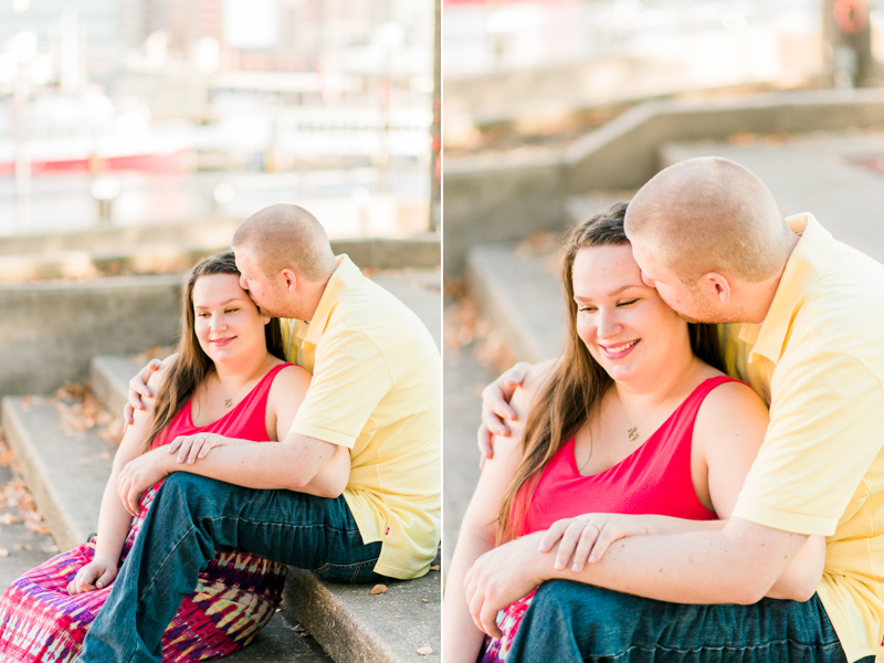 baltimore-maryland-wedding-photographer-federal-hill-inner-harbor-0024-photo