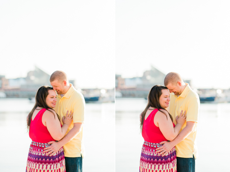 baltimore-maryland-wedding-photographer-federal-hill-inner-harbor-0025-photo