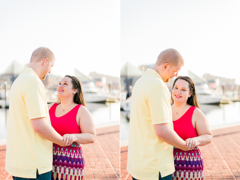 baltimore-maryland-wedding-photographer-federal-hill-inner-harbor-0026-photo