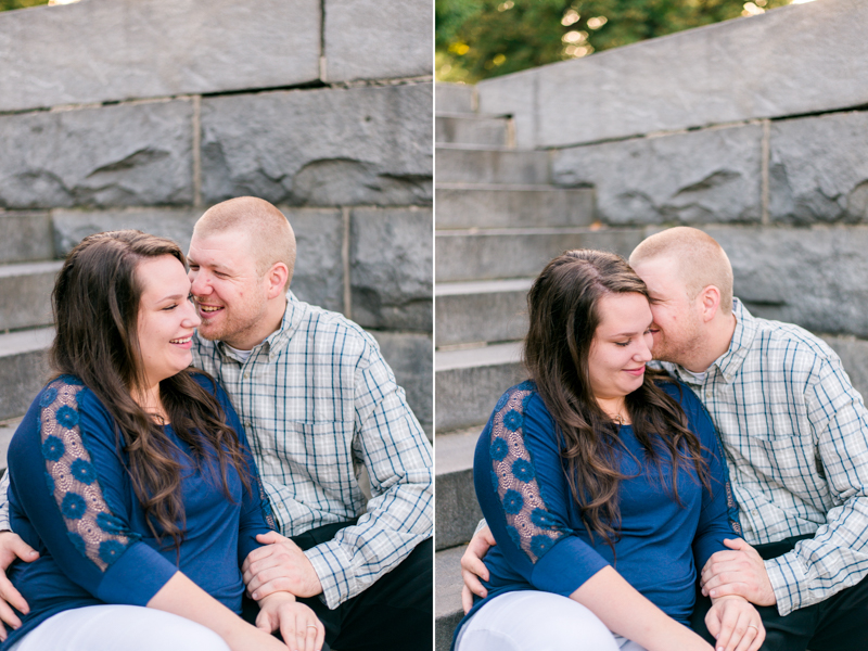 baltimore-maryland-wedding-photographer-federal-hill-inner-harbor-0027-photo
