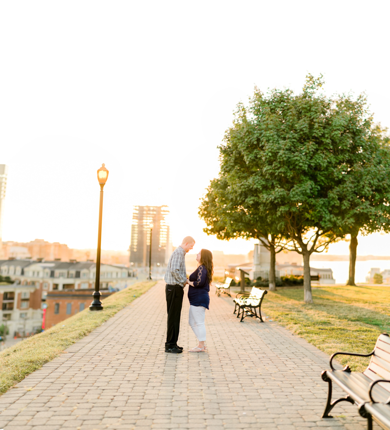 baltimore-maryland-wedding-photographer-federal-hill-inner-harbor-0029-photo