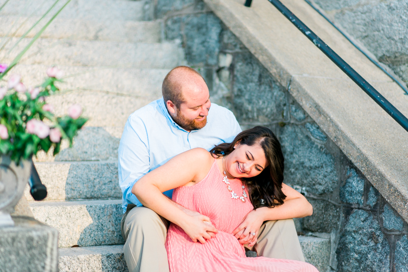 maryland-wedding-photographer-ellicott-city-main-street-0014-photo
