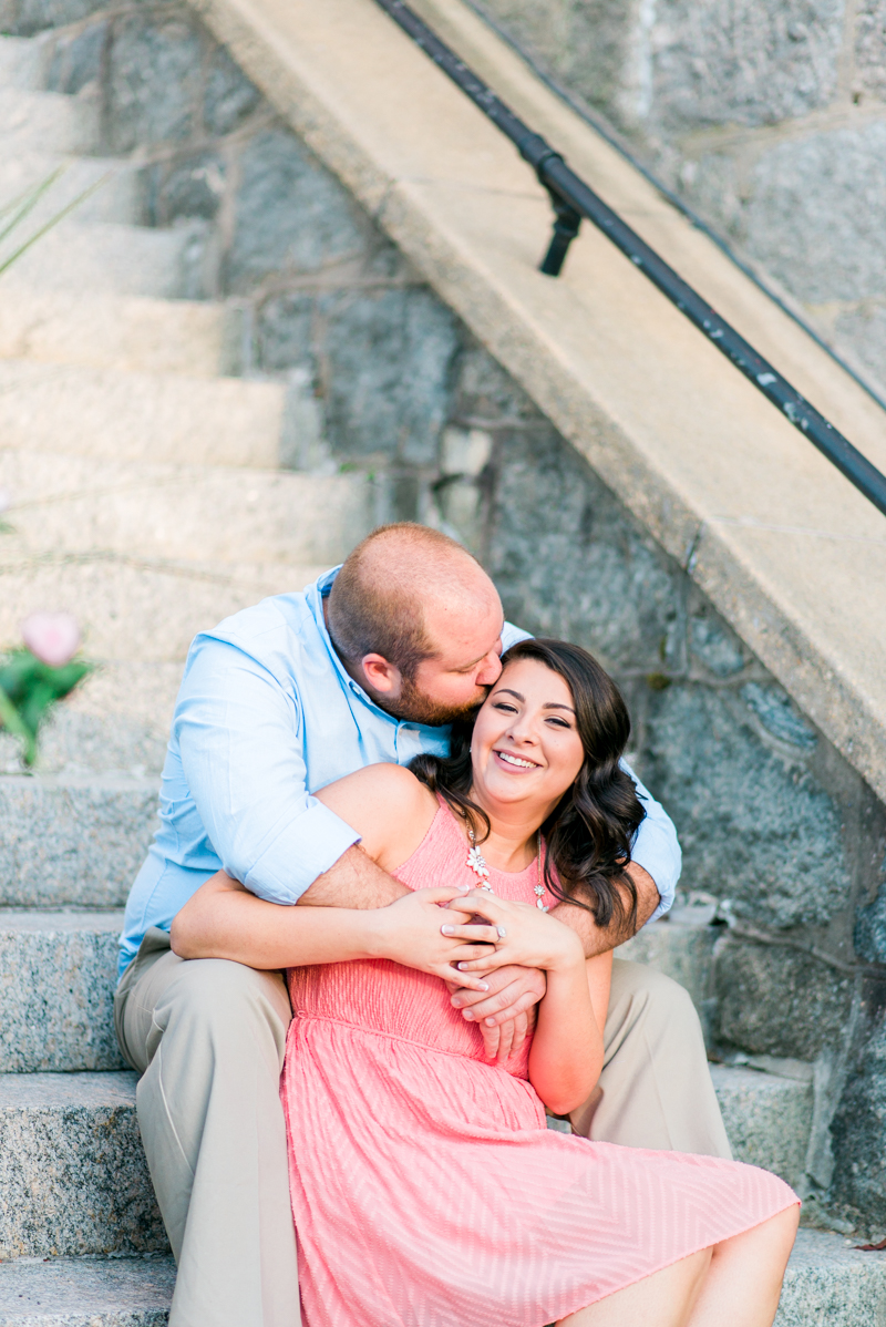maryland-wedding-photographer-ellicott-city-main-street-0016-photo