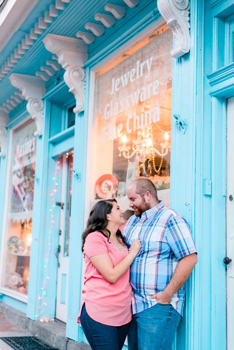 maryland-wedding-photographer-ellicott-city-main-street-0029-photo