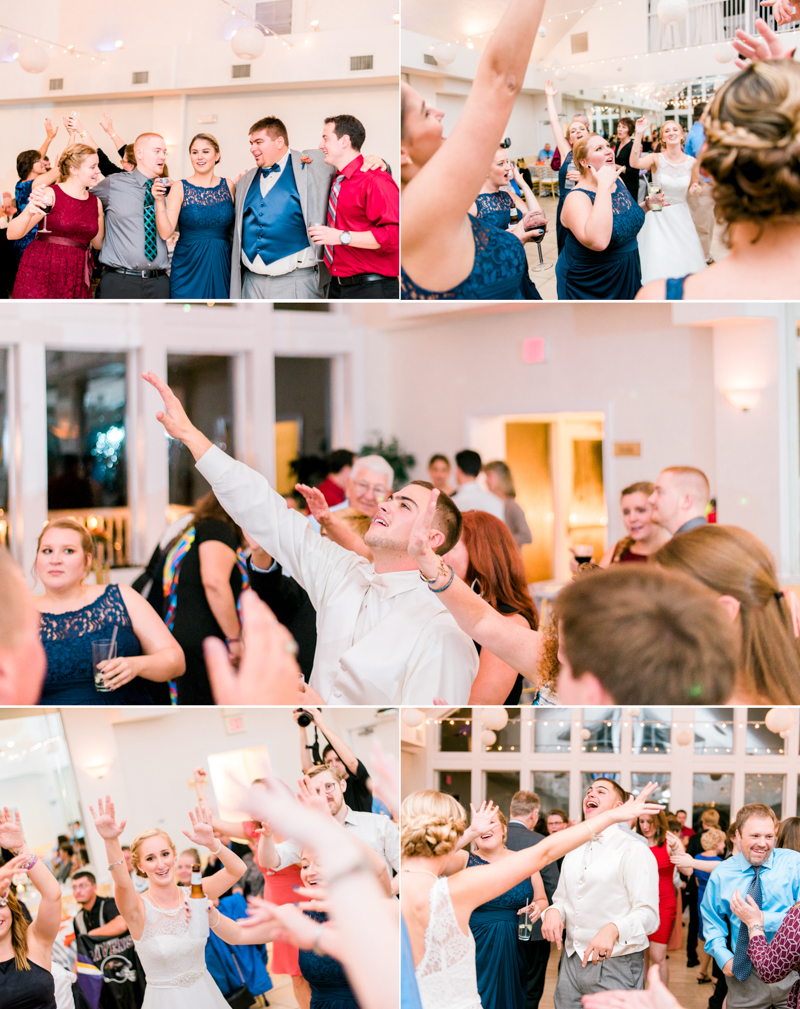 pasadena-maryland-wedding-photographer-celebrations-at-the-bay-018T-photo