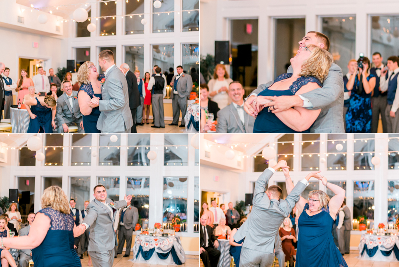 pasadena-maryland-wedding-photographer-celebrations-at-the-bay-020T-photo