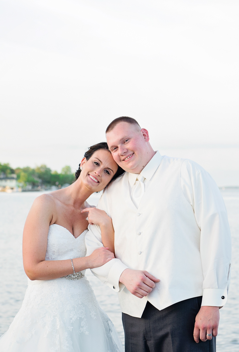 maryland-wedding-photographer-anchor-inn-pasadena-0078-photo