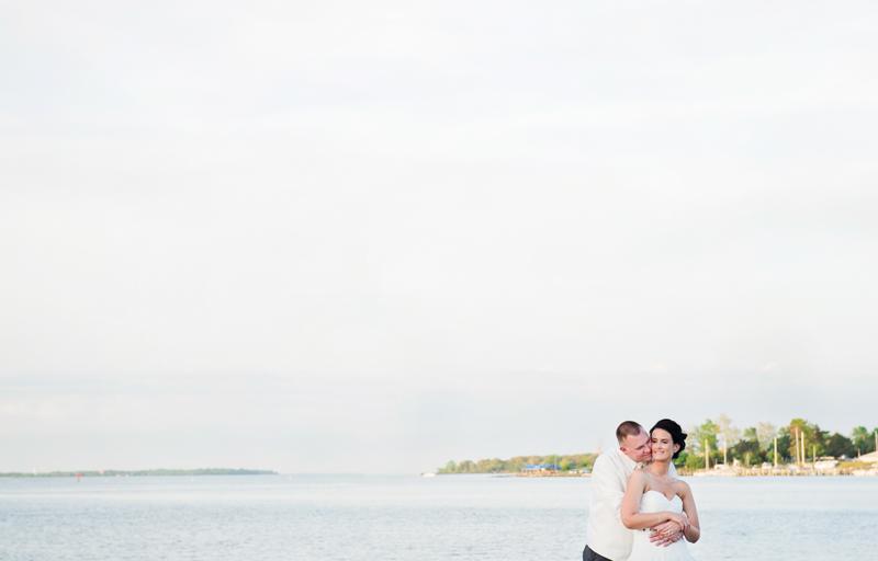maryland-wedding-photographer-anchor-inn-pasadena-0080-photo