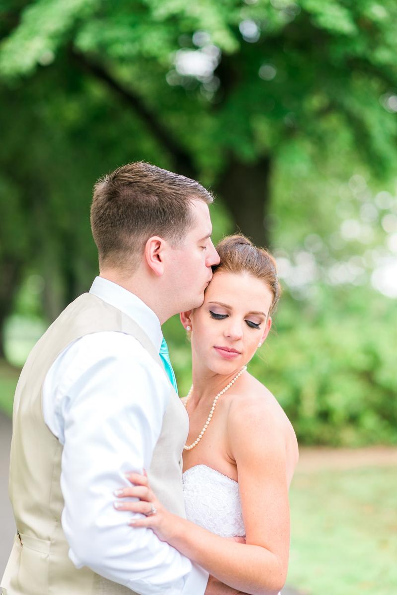 maryland-wedding-photographer-billingsley-house-upper-marlboro-0005-photo