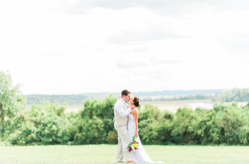 maryland-wedding-photographer-billingsley-house-upper-marlboro-0007-photo