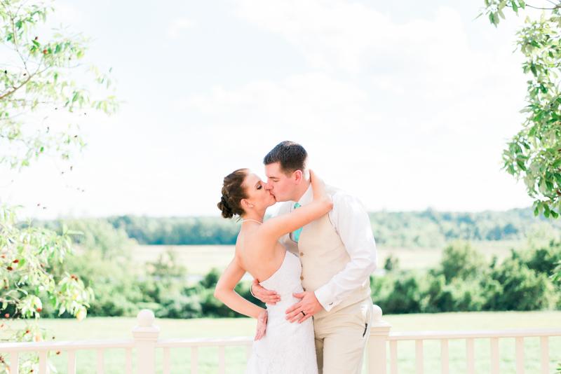 maryland-wedding-photographer-billingsley-house-upper-marlboro-0009-photo
