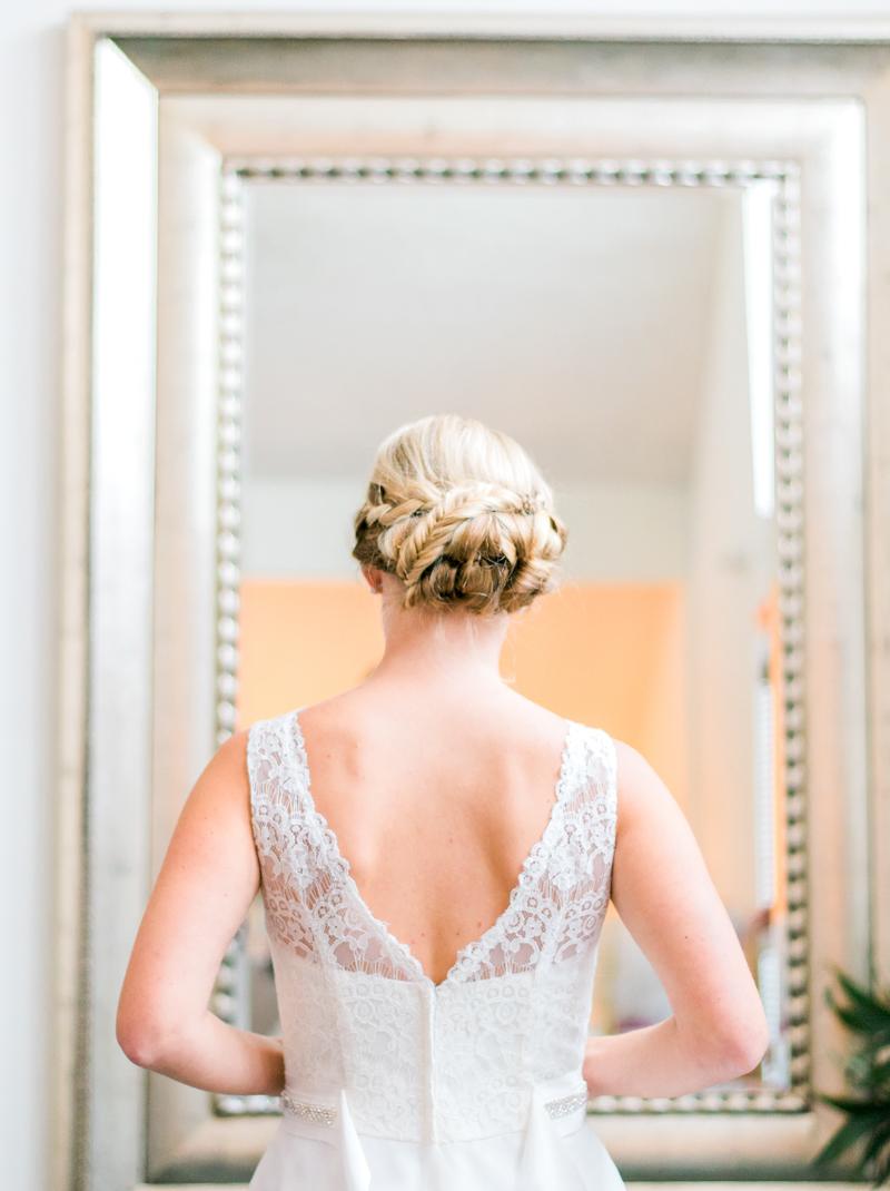 maryland-wedding-photographer-celebrations-at-the-bay-pasadena-0083-photo