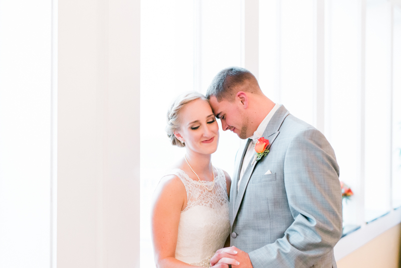 maryland-wedding-photographer-celebrations-at-the-bay-pasadena-0084-photo