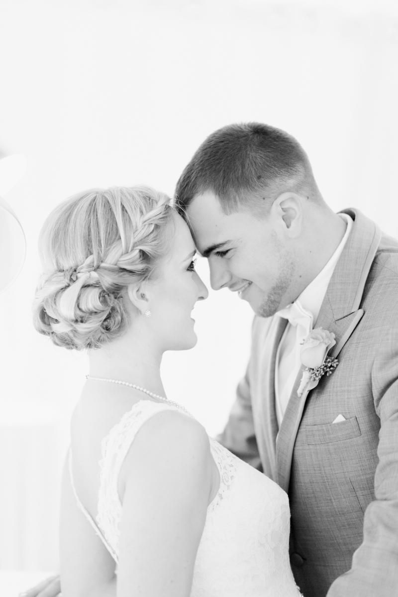 maryland-wedding-photographer-celebrations-at-the-bay-pasadena-0086-photo