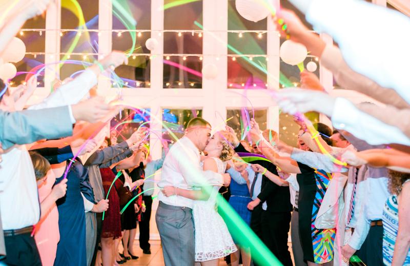 maryland-wedding-photographer-celebrations-at-the-bay-pasadena-0089-photo