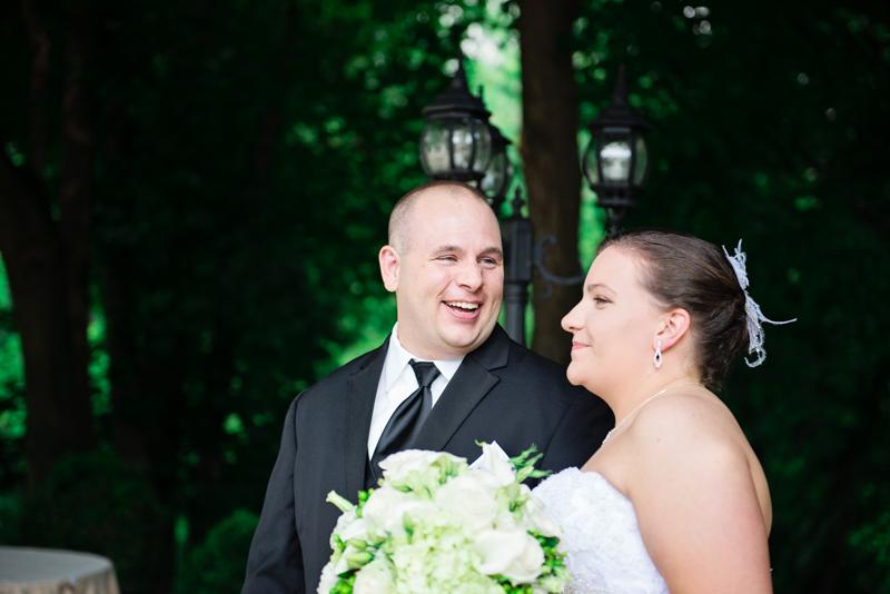 maryland-wedding-photographer-ceresville-mansion-frederick-0057-photo