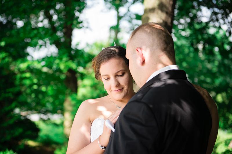 maryland-wedding-photographer-ceresville-mansion-frederick-0058-photo