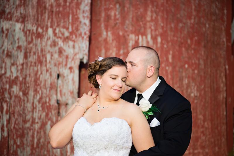 maryland-wedding-photographer-ceresville-mansion-frederick-0059-photo