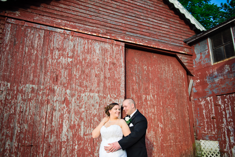 maryland-wedding-photographer-ceresville-mansion-frederick-0060-photo