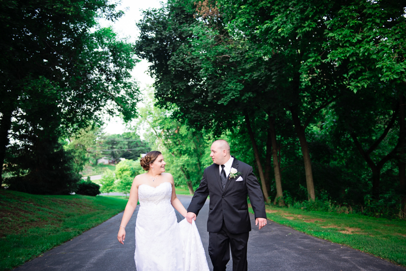 maryland-wedding-photographer-ceresville-mansion-frederick-0061-photo