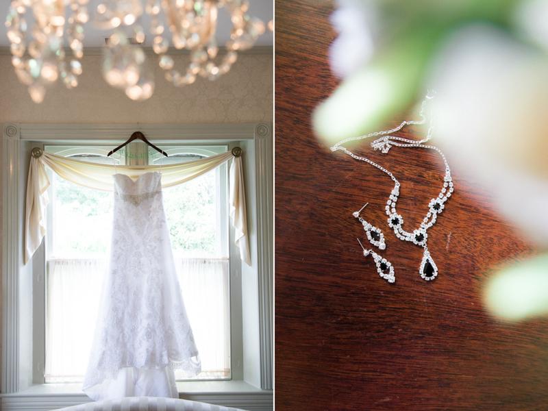 maryland-wedding-photographer-ceresville-mansion-frederick-t001-photo