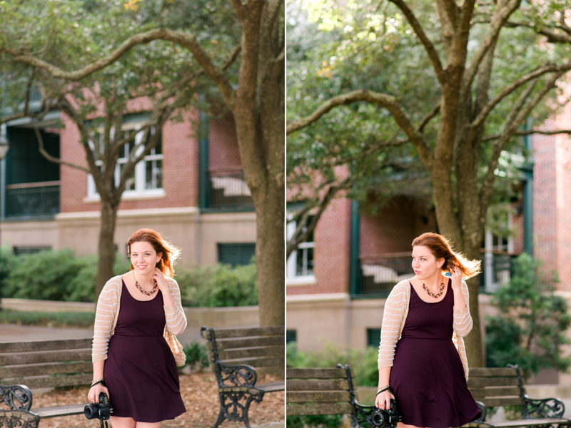 maryland-wedding-photographer-charleston-marlayna-t003-photo