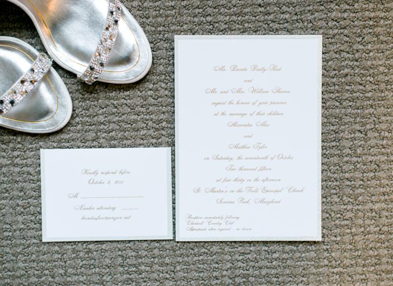 maryland-wedding-photographer-chartwell-country-club-severna-park-0001-photo