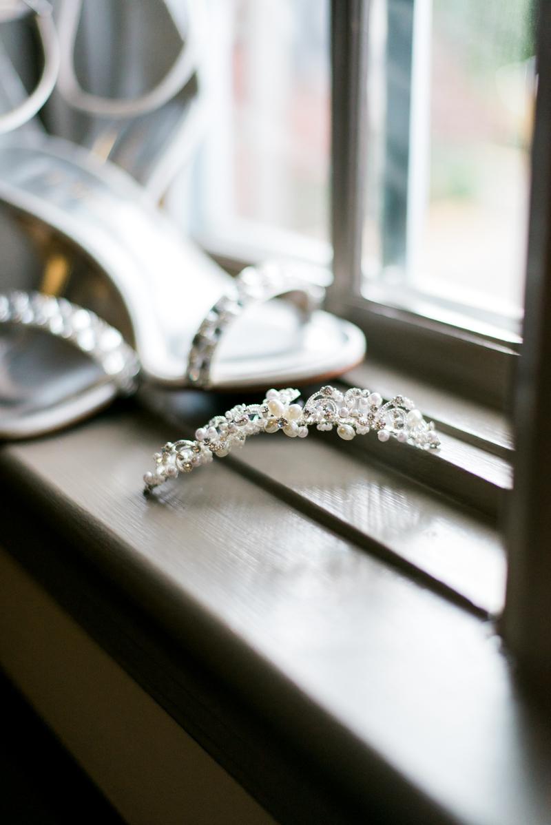 maryland-wedding-photographer-chartwell-country-club-severna-park-0002-photo