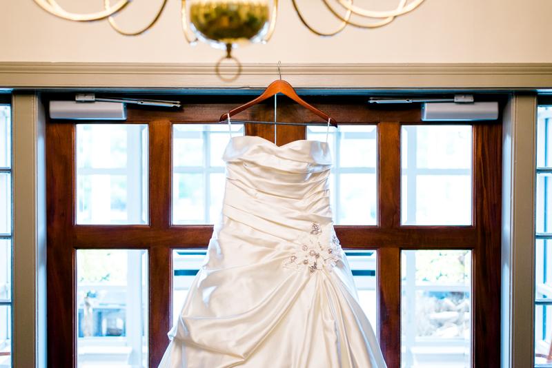 maryland-wedding-photographer-chartwell-country-club-severna-park-0003-photo
