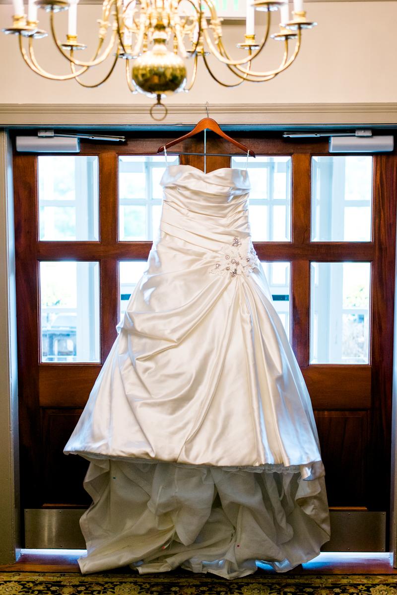 maryland-wedding-photographer-chartwell-country-club-severna-park-0004-photo
