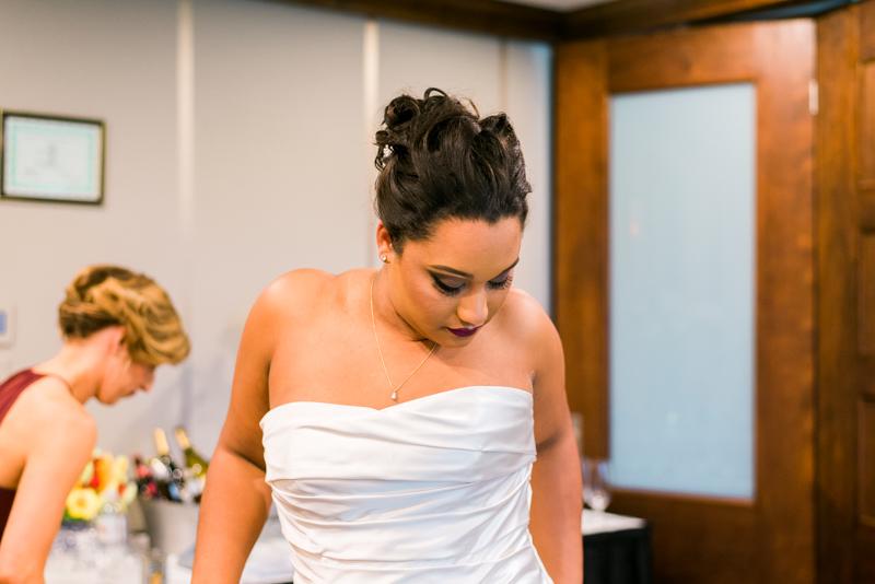 maryland-wedding-photographer-chartwell-country-club-severna-park-0005-photo