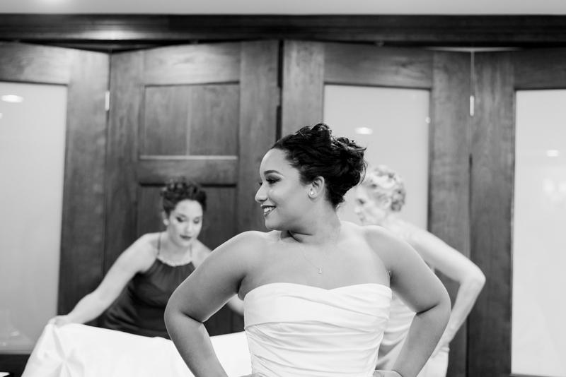 maryland-wedding-photographer-chartwell-country-club-severna-park-0006-photo
