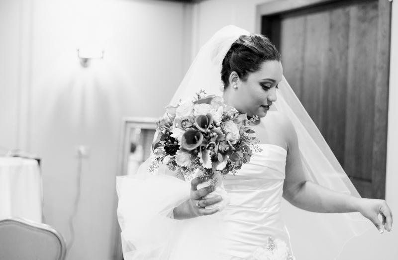 maryland-wedding-photographer-chartwell-country-club-severna-park-0007-photo