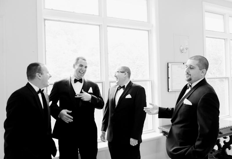 maryland-wedding-photographer-chartwell-country-club-severna-park-0009-photo