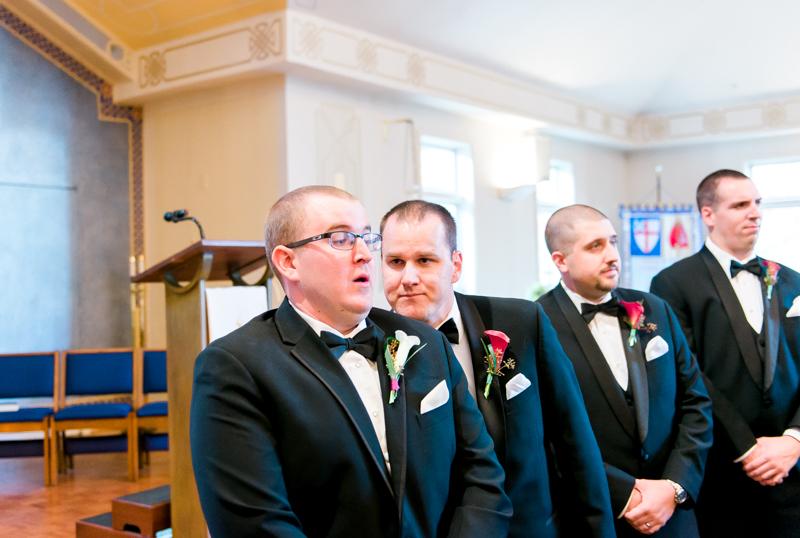 maryland-wedding-photographer-chartwell-country-club-severna-park-0010-photo