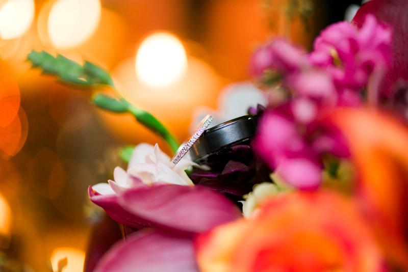 maryland-wedding-photographer-chartwell-country-club-severna-park-0011-photo