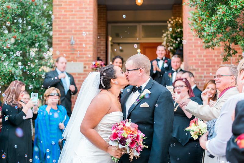 maryland-wedding-photographer-chartwell-country-club-severna-park-0012-photo