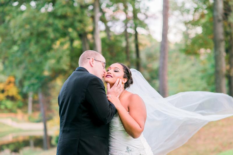 maryland-wedding-photographer-chartwell-country-club-severna-park-0013-photo