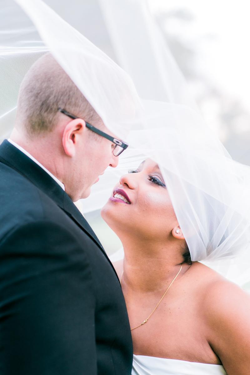 maryland-wedding-photographer-chartwell-country-club-severna-park-0014-photo