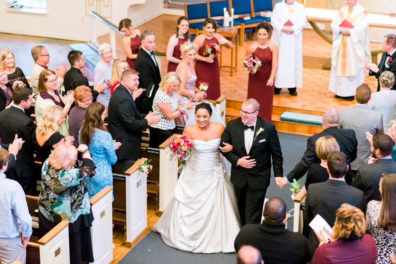 maryland-wedding-photographer-chartwell-country-club-severna-park-0015-photo