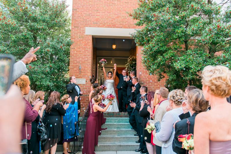 maryland-wedding-photographer-chartwell-country-club-severna-park-0016-photo