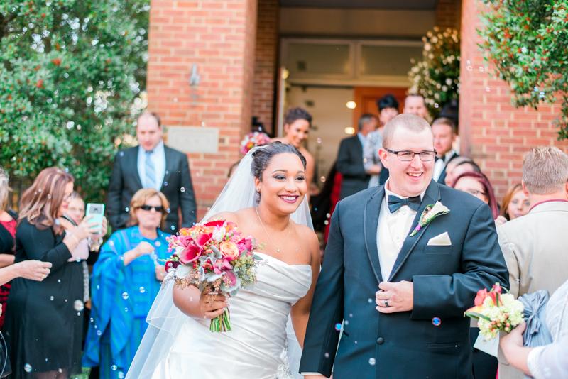 maryland-wedding-photographer-chartwell-country-club-severna-park-0018-photo