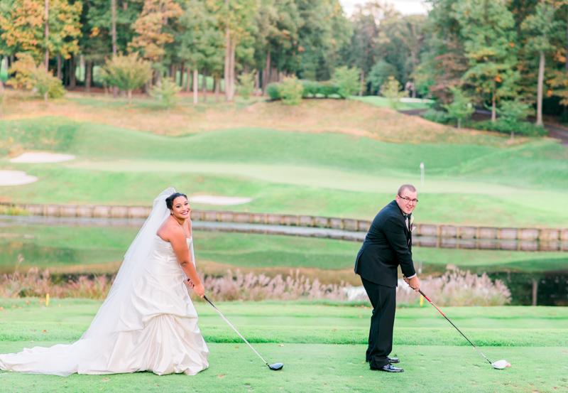 maryland-wedding-photographer-chartwell-country-club-severna-park-0020-photo