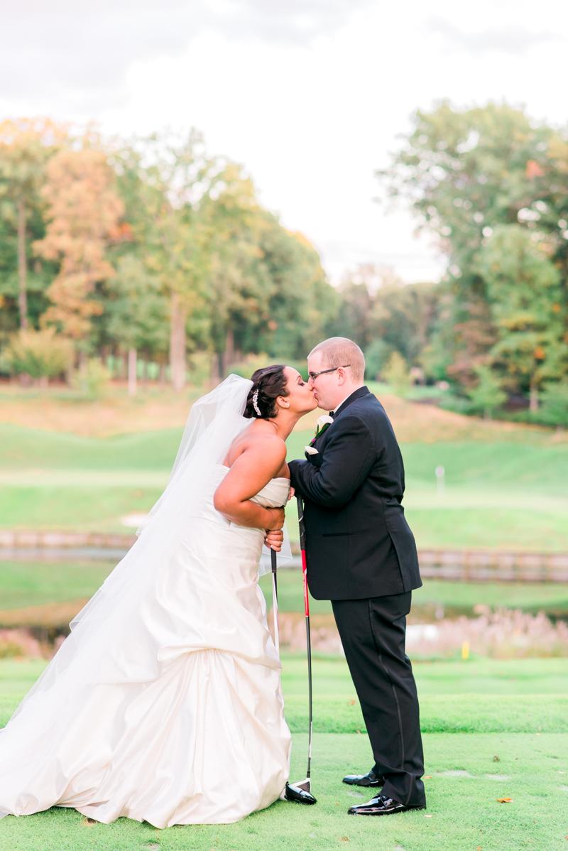 maryland-wedding-photographer-chartwell-country-club-severna-park-0021-photo
