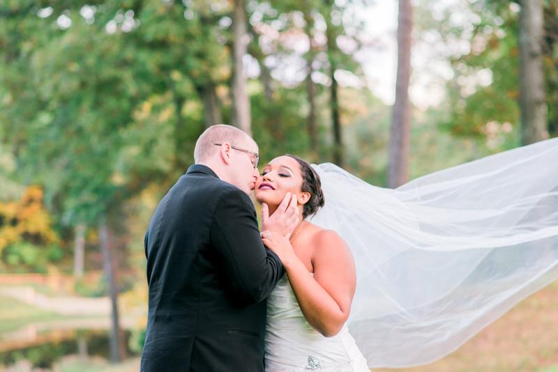 maryland-wedding-photographer-chartwell-country-club-severna-park-0022-photo