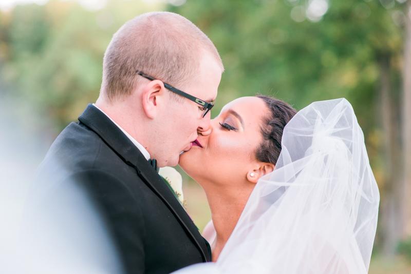 maryland-wedding-photographer-chartwell-country-club-severna-park-0023-photo