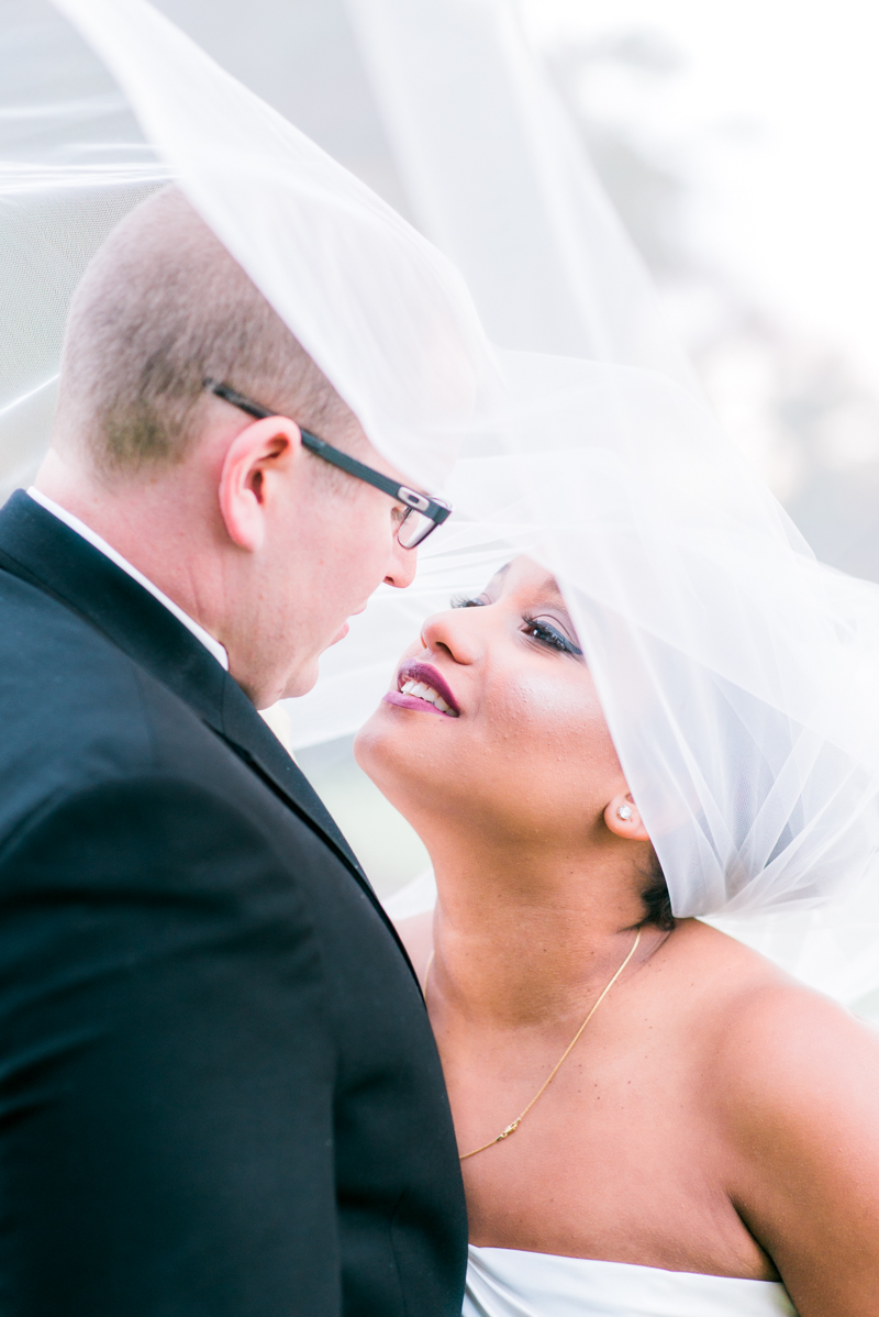 maryland-wedding-photographer-chartwell-country-club-severna-park-0024-photo