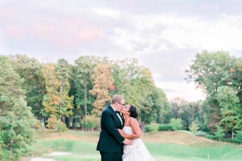 maryland-wedding-photographer-chartwell-country-club-severna-park-0025-photo