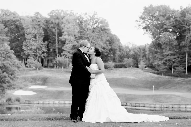 maryland-wedding-photographer-chartwell-country-club-severna-park-0027-photo